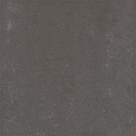 Gres zdobiony CALABRIA czarny poler 29,55x29,55 gat. II