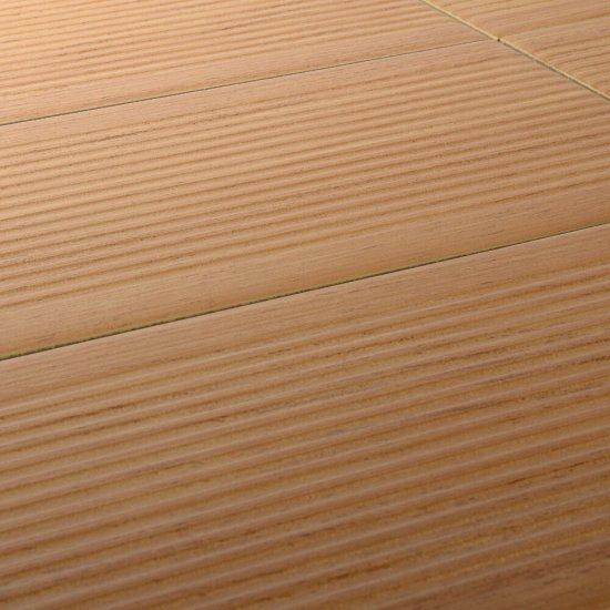 Gres szkliwiony DECKWOOD tek mat 14,8x59,8 gat. I