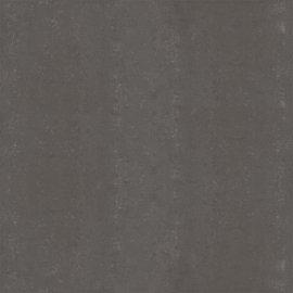 Gres zdobiony CALABRIA czarny mat 29,55x29,55 gat. II
