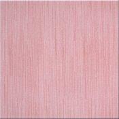 Płytka podłogowa SATYSFAKCJA różowa błyszcząca 30x30 gat. I