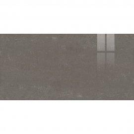 Gres zdobiony CALABRIA czarny poler 29,55x59,4 gat. II