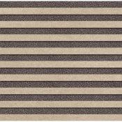 Gres szkliwiony DUSK beżowy mozaika mat 29x29,5 gat. I
