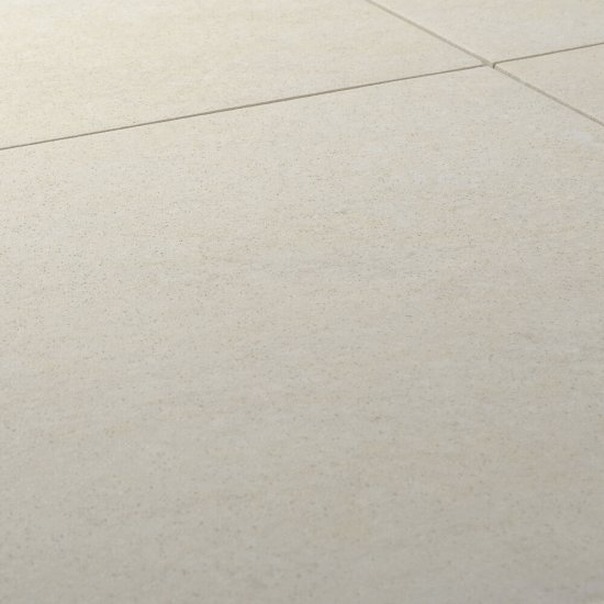 Gres szkliwiony KAROO kremowy mat 29,7x59,8 gat. I