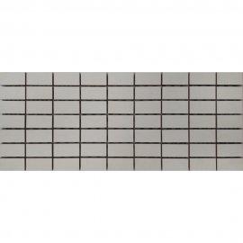 Płytka ścienna GAVO beżowa mozaika 20x50 gat. I