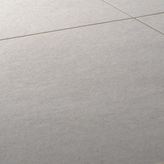 Gres szkliwiony KAROO szary mat 29,7x59,8 gat. I