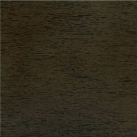 Płytka podłogowa FIJI brązowa mat 33,3x33,3 gat. I