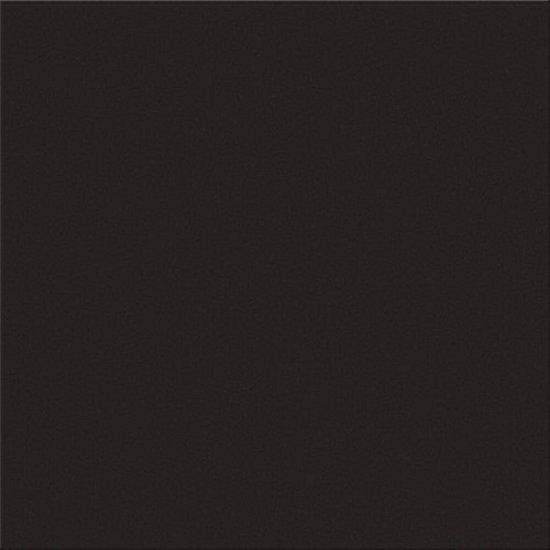 Płytka podłogowa OSCAR czarna mat 33,3x33,3 gat. I