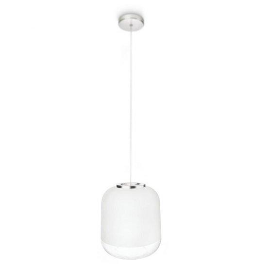 Lampa wisząca LIMIA 1xE27 40940/11/16 Philips