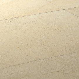 Gres szkliwiony SAHARA beżowy lappato 29x59,3 gat. I