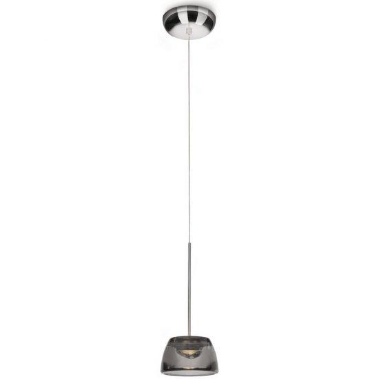 Lampa wisząca 1x6W CLARIO LED 40725/11/16 Philips
