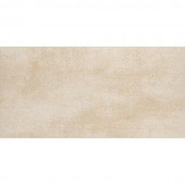 Gres szkliwiony STEEL biały mat 29,7x59,8 gat. II