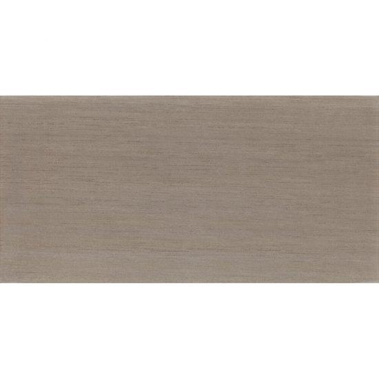 Gres szkliwiony SYRIO brązowy mat 29,7x59,8 gat. II