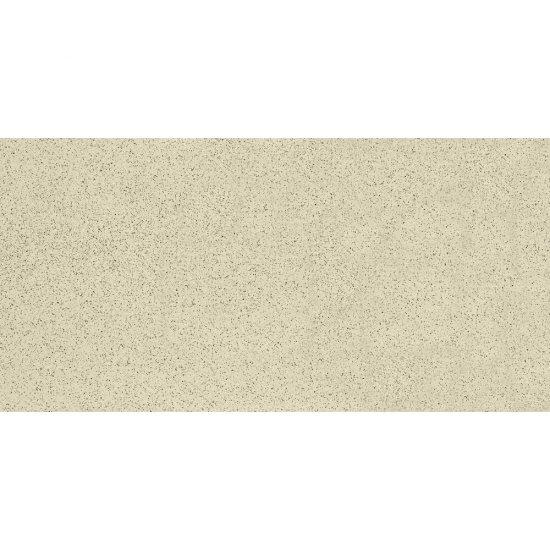 Gres szkliwiony MIKA beżowy mat 29,7x59,8 gat. I
