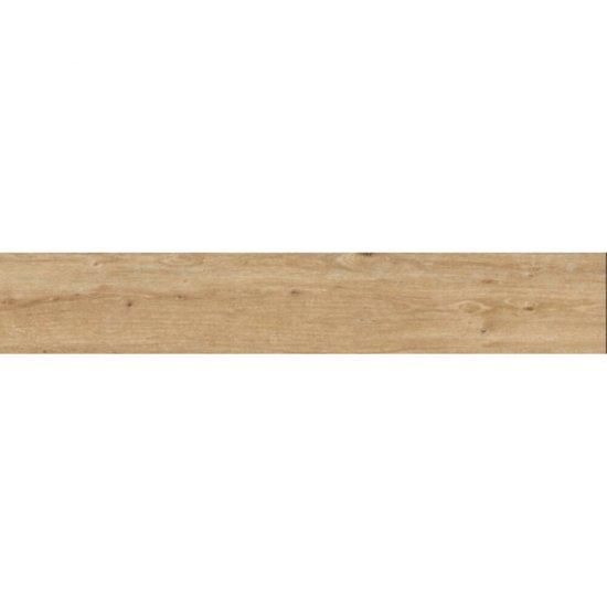 Gres szkliwiony ROVERWOOD pine mat 20x120 gat. I