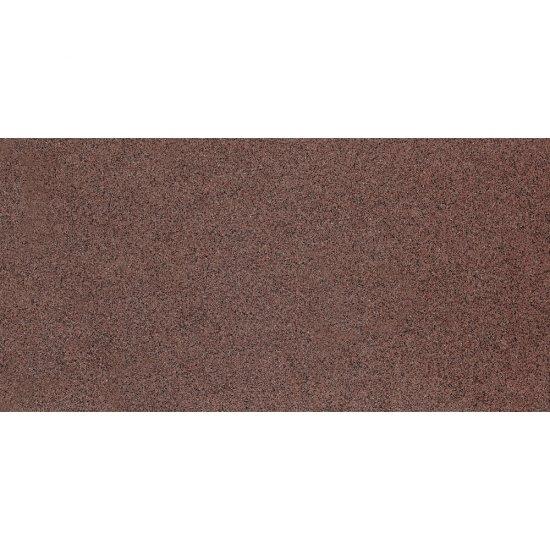 Gres szkliwiony MIKA brązowy mat 29,7x59,8 gat. I