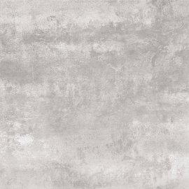 Gres szkliwiony CEMENTO PARIS szary mat 60x60 gat. I