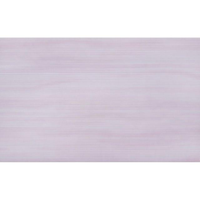 Płytka ścienna ARTIGA fioletowa błyszcząca 25x40 gat. II