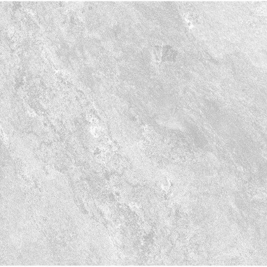 Gres szkliwiony CEMENTO OSLO szary matt 60x60 gat. I