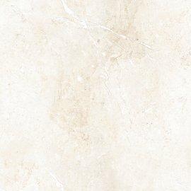 Gres szkliwiony ATLANTIS beige poler 60x60 gat. I