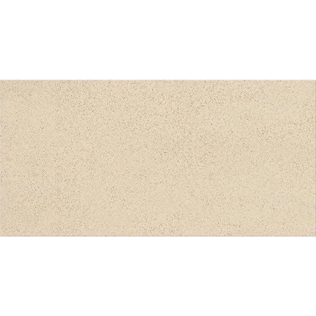 Gres techniczny KALLISTO kremowy mat 29,55x59,4 gat. I