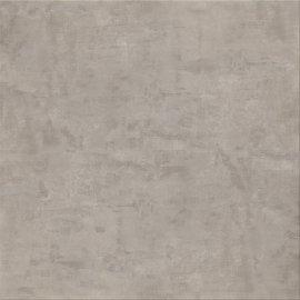 Gres szkliwiony FARGO szary mat 59,8x59,8 gat. II