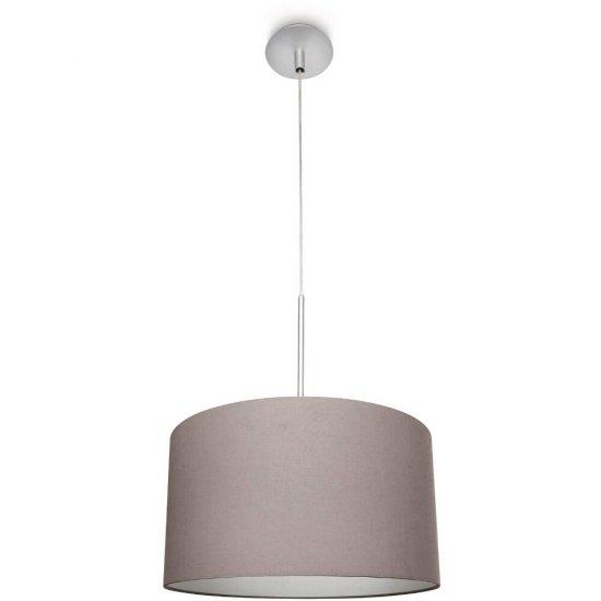 Lampa wisząca 1x75W ODET 36275/93/16 Philips