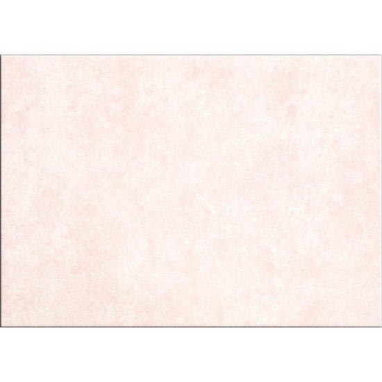 Płytka ścienna AMIRA różowa błyszcząca 25x35 gat. I