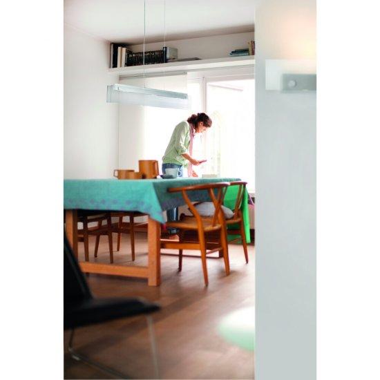 Lampa wisząca 2x6,5 W, DUN 37955/48/16 Philips