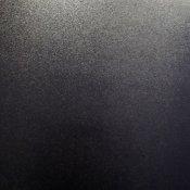 Gres szkliwiony ZUCCHERO czarny sugar 60x60 gat. I