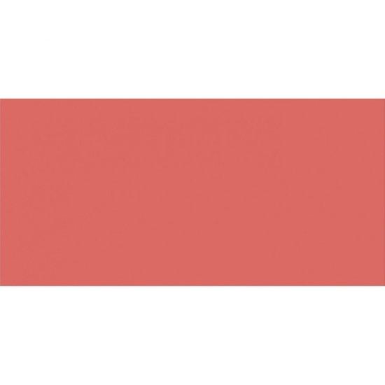 Płytka ścienna JAZZ czerwona mat 29x59,3 gat. I