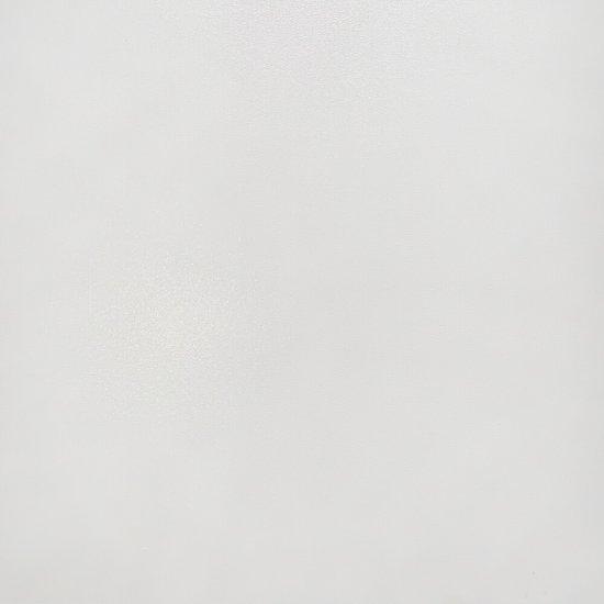 Gres szkliwiony ZUCCHERO biały sugar 60x60 gat. I