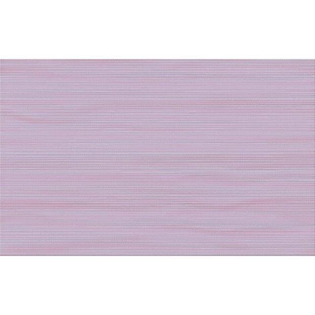 Płytka ścienna ARTIGA fioletowa błyszcząca 25x40 gat. I