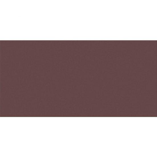 Płytka ścienna JAZZ fioletowa mat 29x59,3 gat. I