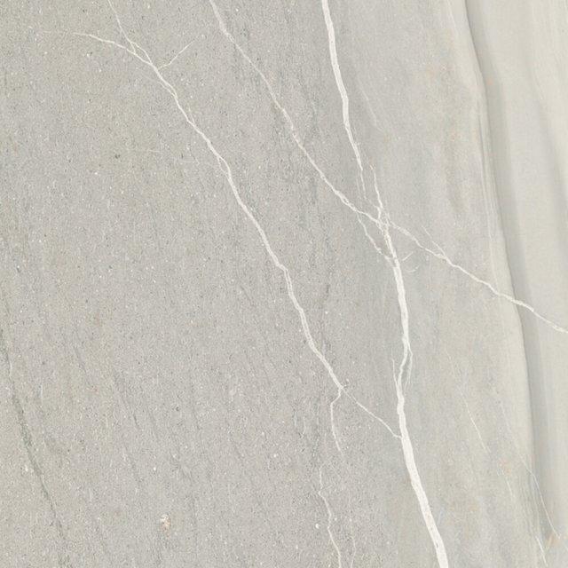 Gres szkliwiony LAKE STONE jasnoszary lappato 59,8x59,8 gat. I