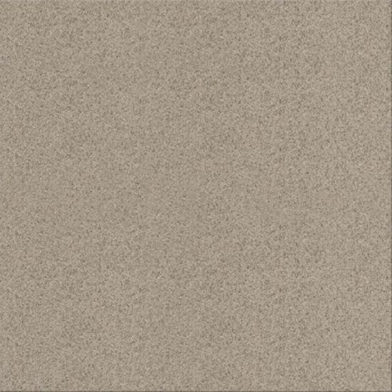 Gres techniczny KALLISTO szary mat 59,8x59,8 gat. I