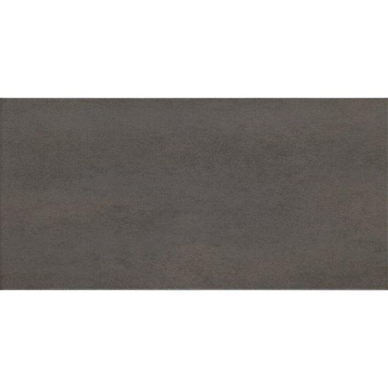 Gres szkliwiony BARI szary 29,7x59,8 gat. II