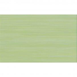 Płytka ścienna ARTIGA zielona błyszcząca 25x40 gat. I