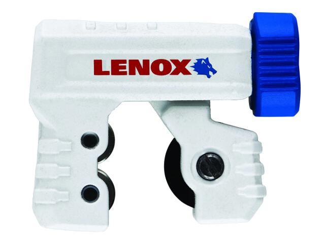 Obcinak mini do rur MINI CU/INOX 3-16mm 10507457 Lenox