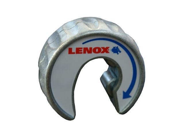 Obcinak automatyczny do rur metalowych CQ18 18mm 10507467 Lenox