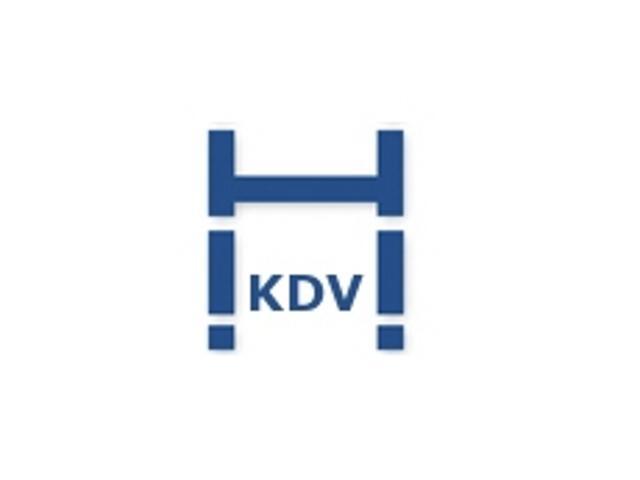 Kołnierz do zespoleń KDV 04 66x118 Fakro