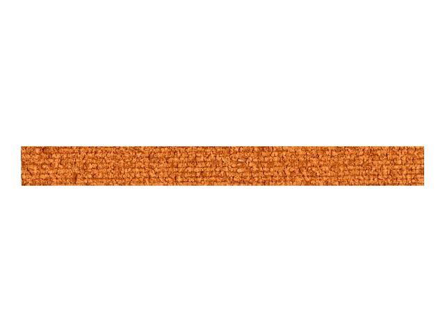 Border papierowy 5cm x 5m 3175004 Ergis