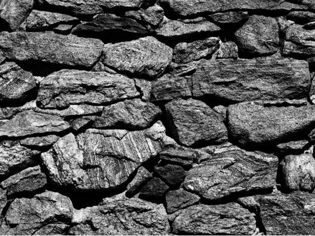 Fototapeta FTS 1302 Stones big 364x254cm Ergis