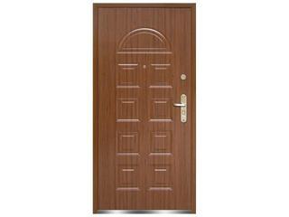 Drzwi zewnętrzne RA-12 95 prawe O.K. Doors