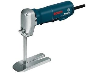 Pilarka specjalistyczna GSG 300 350W 601575108 Bosch