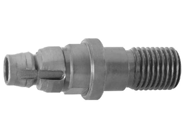 """Adapter do diamentowych koronek wiertniczych SDS-DI G1/2"""" Bosch"""