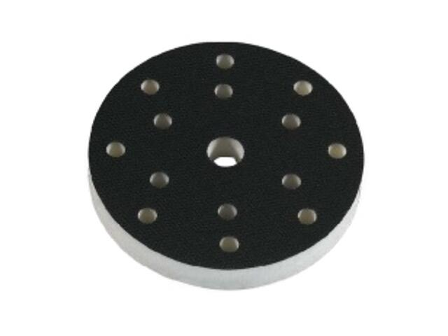 Adapter na rzep do szlifierek mimośrodowych 125mm Bosch