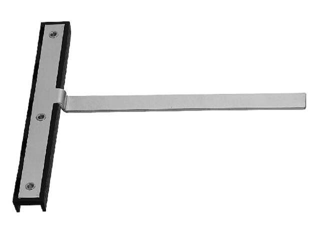 Adapter do szyny prowadzącej Bosch