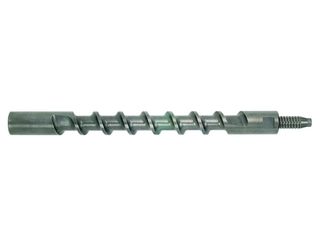 Przejściówka SDS-Max 280mm do koronek DeWALT