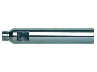 """Przejściówka 150mm 1/2"""" BSPF na 1/2"""" BSPM DeWALT"""