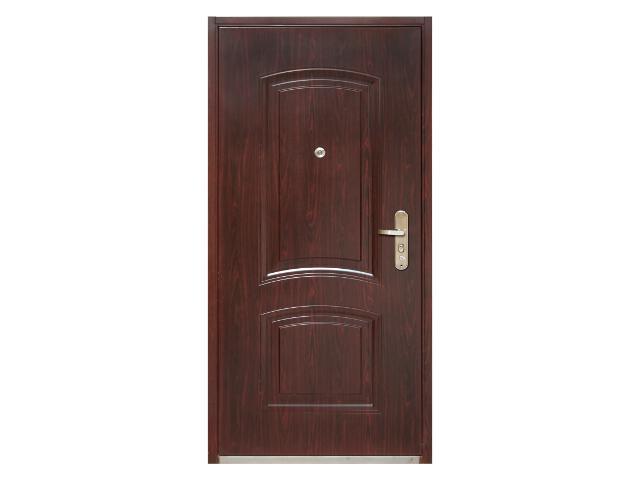 Drzwi wewnątrzklatkowe RA-08 85 lewe O.K. Doors